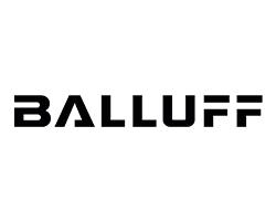 marcas Balluff