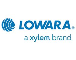 marcas iowara